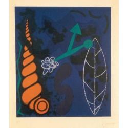 VILADECNS Joan-Pere. A.L. Exposició 1996