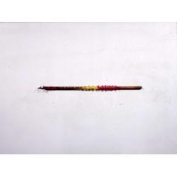 VILADECANS Joan-Pere. Objecte sobre tela.