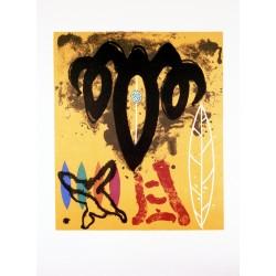 VILADECNS Joan-Pere. A.L. Exposició 1994-II