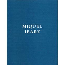 IBARZ Miquel. 2001.