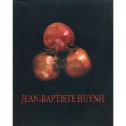 HUYNH Jean-Baptiste. Fotografies. 2006