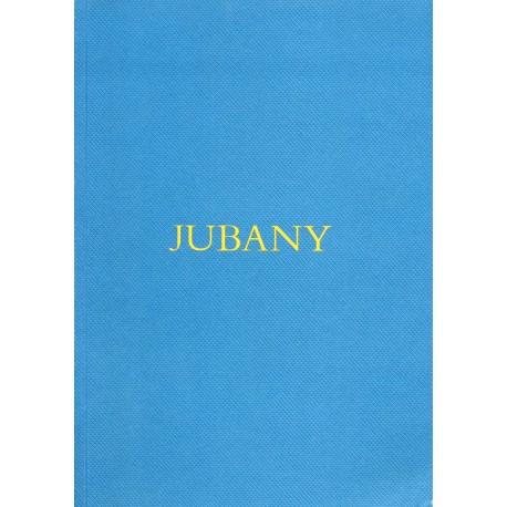 JUBANY. Figures. 1998.