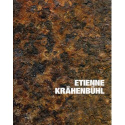 "KRÄHENBÜHL Etienne. ""Throughout time"". 2005-2006."