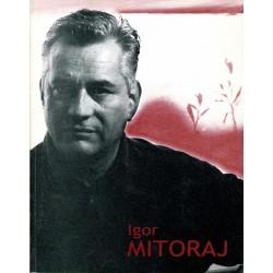 MITORAJ Igor. Hypnos. Escultures. 2002-2003.