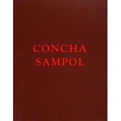 SAMPOL Concha. Geologías
