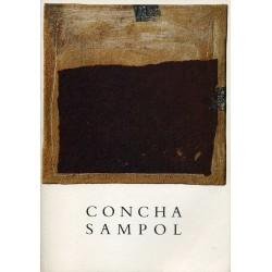 SAMPOL Concha. Pintures-Dibuixos