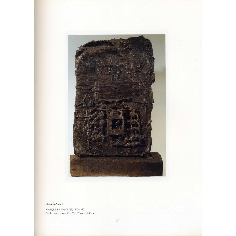 galeria catalogo: