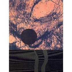 "Tharrats ""Homenatge a Galileo Galilei"""