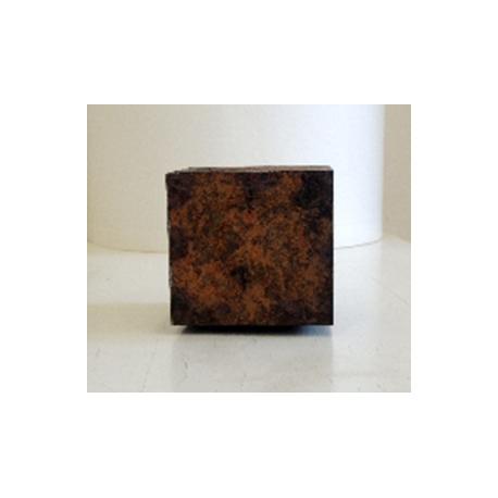"""Petit cube mobile"" by Etienne Krähenbühl"