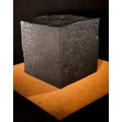 """""""Cube mobile liège"""" by Etienne Krähenbühl"""