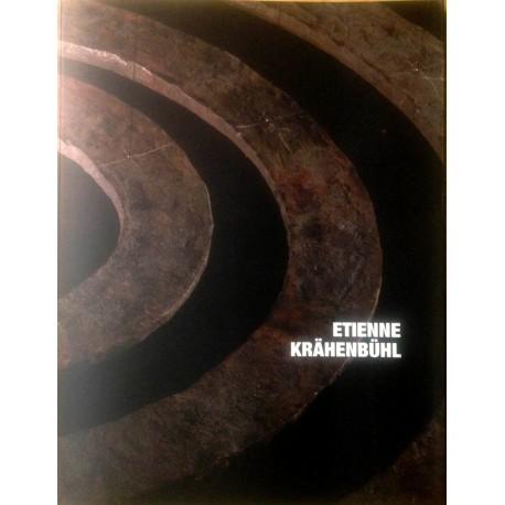 "KRÄHENBÜHL Etienne. ""Throughout time"". 2005-2006."